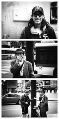 (PatrickYHC) Tags: leica blackandwhite toronto church vintage candid preacher religion strangers streetphotography rangefinder christian conflict yonge dundas yongedundassquare vintagelens summitar leicam8 digitalrangefinder 100strangers 100strangersproject 50mmf2summitar