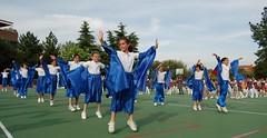 colegioorvalle-fiesta12 (102)