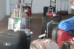 Viagem a Israel 2012 - G1 - Haifa/Tel Aviv/Tiberíades