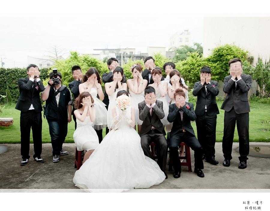 啟榮&瓊方_099