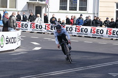World Champion (Steenjep) Tags: sky cycling herning giro giroditalia cykling markcavendish teamsky giroditalia2012