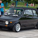 "VW Golf Mk1 Cabrio • <a style=""font-size:0.8em;"" href=""http://www.flickr.com/photos/54523206@N03/7177324537/"" target=""_blank"">View on Flickr</a>"