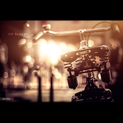 My Spring-matrass (Jeff Krol) Tags: street sunlight netherlands dutch leather bike bicycle canon project eos 50mm cycling dof bell bokeh f14 details nederland bikes special explore springs flare dreamy steer hoogeveen saddle 2012 fiets detailed lepper ef50mmf14usm zadel matrass explored 60d canon60d img8449 jeffkrol 100bicycles 100bicyclesproject