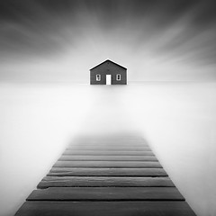 location, location, location (Luke Austin) Tags: longexposure blackandwhite storm southwest windy perth westernaustralia boatshed crawley lukeaustin blueboathouse