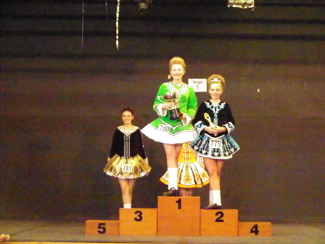 Class Feis - May 2012 (28)