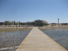 (Bexy87) Tags: africa desert redsea may egypt hurghada sahlhasheesh premierlereve