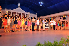 (Feria Tab) Tags: expo tabasco 2012 clausura
