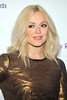 Fearne Cotton 30th Sony Radio Academy Awards held at the Grosvenor House - Arrivals. London, England