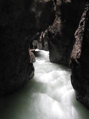 Garmisch (aidaescobar) Tags: paisajes alemania garmischpartenkirchen excursiones