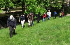 Oppenau 15 (molaire2) Tags: deutschland rando allemagne schwarzwald fort noire randonne ovs oppenau