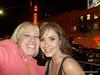 Ashely Jones (IAMNOTASTALKER.com) Tags: celebrities celebrityphotographs