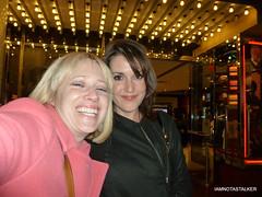Melanie Lynskey (IAMNOTASTALKER.com) Tags: celebrities celebrityphotographs
