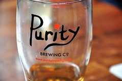 Purity! (Nigel Nudds Photography) Tags: old west mill wales forest river real boat big brewers inn factory tour arms head barrels rosie dean ale cider pit victory brewery motor malvern worcestershire herefordshire morgan fleece hereford beacon worcester nags wye rossonwye ledbury snowshill blaenavon westons bretforton penault