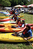 12-05_Kids2Parks_Occoquan_Healthy-Paddles_22
