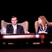 Democratic Senate Debate at CCSU: Susan Bysiewicz v. Chris Murphy