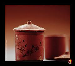 Miniatures (RashmiVarier) Tags: stilllife india macro miniature nikon may objects kerala dslr product 70300mm tamron cochin tabletop 2012 d90 f456 creativetabletop creativetabletopphotography nikond90