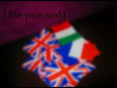 (Norah G 3>) Tags: world like ksa noony