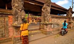 Bali Indonesia (Ashit Desai) Tags: bali lake art beach indonesia nikon village rice market terraces ubud 2012 batur tanahlot denpasar sanur tamanayun desai uluwatutemple batukaru jatiluwih valcano tenganan ashit besakihmothertemple bratanlake d7000 gigitwaterfall