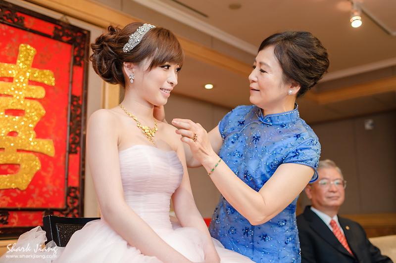 婚攝,君悅飯店,婚攝鯊魚,婚禮紀錄,婚禮攝影2012.04.21.blog-007