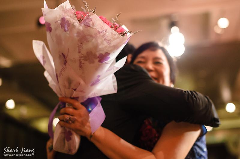婚攝,君悅飯店,婚攝鯊魚,婚禮紀錄,婚禮攝影2012.04.21.blog-088