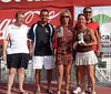 "Ana Bravo y Mari Angeles Dominguez campeonas 3 femenina campeonato padel malaga cofrade • <a style=""font-size:0.8em;"" href=""http://www.flickr.com/photos/68728055@N04/7338993758/"" target=""_blank"">View on Flickr</a>"