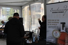 gtl_5.19.2012_bd1 (Breckenridge Grand Vacations) Tags: bar tents colorado dj all timber events grand rob lodge grill barry summit breckenridge distillery catering handful might lodgepole wivchar
