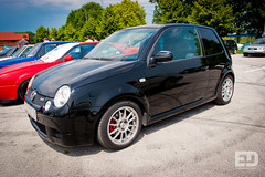 "VW Lupo GTI • <a style=""font-size:0.8em;"" href=""http://www.flickr.com/photos/54523206@N03/7366241462/"" target=""_blank"">View on Flickr</a>"