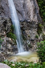 Rigolo (miky199 ) Tags: water falls venezia giulia friuli cascata