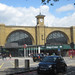 Kings Cross_7