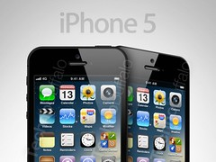 LEAKED - Official Apple iPhone 5 Promo
