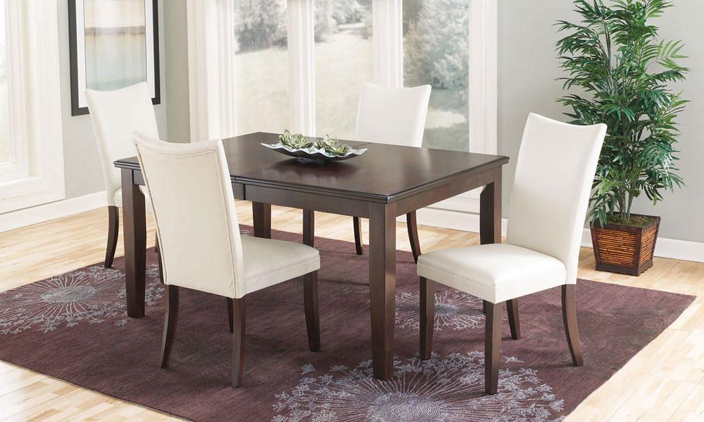 Brook Furniture Rental   Www.bfr.com (Brook Furniture Rental) Tags: