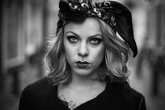 Liesbeth (Ray Zandvoort!) Tags: haarlem vintage photography model photoshoot liesbeth rayzandvoort rayzr