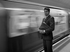 IMG_5864 (Merch428) Tags: street new york old bridge white man black london love hat brooklyn subway fire photography cola tunisia tube fireman firemen padlock coca tramp vagrant