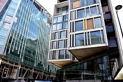 LONDON 1604271123 (Harry Halibut) Tags: art public images allrightsreserved londonbuildings londonarchitecture imagesoflondon colourbysoftwarelaziness publicartinlondon 2016andrewpettigrew