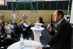 20160502NT_033 (muebri.de) Tags: tourismus niederrhein tourismustag