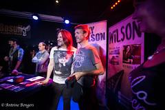 Ray Wilson-4443