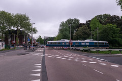 2016.05.25_11591_Utrecht_NSM DE20 (rcbrug) Tags: utrecht ns biltstraat spoorwegmuseum kameel spoorwegovergang overgang de20 spoorwensdag directievoertuig