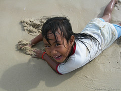 Cambogia (Franca_gennaio) Tags: cambogia