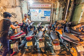 hanoi - vietnam 2015 66