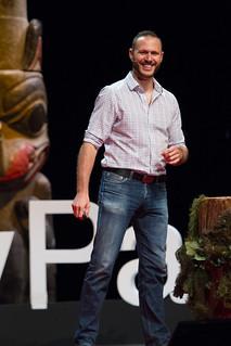 TEDxStanleyPark 2016-2482