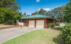 25 Maryville Way, Thurgoona NSW