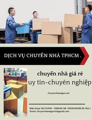 DCH V CHUYN NH TPHCM (chuynnhsign) Tags: nh dch tphcm v chuyn