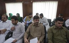 _MG_8555 (UNDP Pakistan) Tags: pakistan peshawar pak