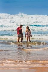 IMG_1036-1 (Andre56154) Tags: ocean beach portugal strand coast meer waves kste wellen brandung ozean