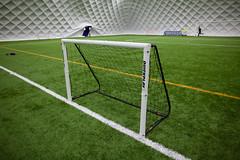 Match Fold Mini (QuickplaySport) Tags: sport swfc quickplay