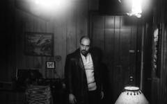 John Ventimiglia (LeoLondon) Tags: john low filmshoot artie ventimiglia bucco coldhard march93
