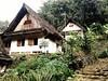 Rumah Kampung Naga (Andy Yoes Nugroho) Tags: lansdscape tasikmalaya jawabarat kampungnaga salawu