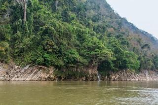 croisiere mekong - laos 68