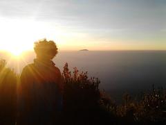 "Pengembaraan Sakuntala ank 26 Merbabu & Merapi 2014 • <a style=""font-size:0.8em;"" href=""http://www.flickr.com/photos/24767572@N00/27163007795/"" target=""_blank"">View on Flickr</a>"