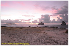 PPD_5238 (duport.patrick) Tags: ocean sea cloud clouds outdoor pointe nuage extrieur guadeloupe gwada gwadloup